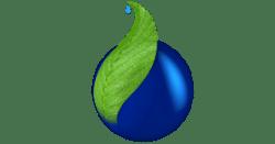 BIOSYNERGYM Logo